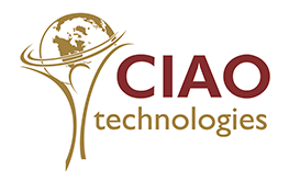 CIAO technologies