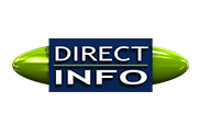 Direct-info